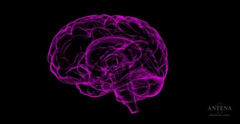 Novos estudos têm esclarecido questões sobre a demência