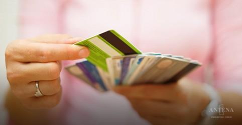 Placeholder - loading - Imagem da notícia Limite de cheque especial já está ativo