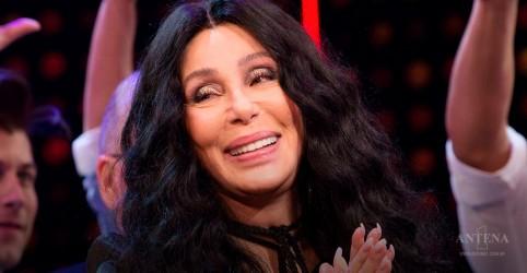 Quarto temático da Cher estará disponível em breve em hotel em Nova York