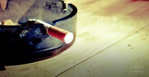 Brasil é exemplo na luta contra o tabagismo