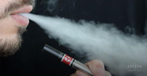 Placeholder - loading - Imagem da notícia Cigarros eletrônicos prejudicam células-tronco