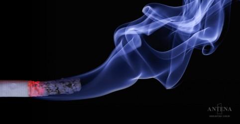Segundo novo estudo, não há quantidade segura de cigarro
