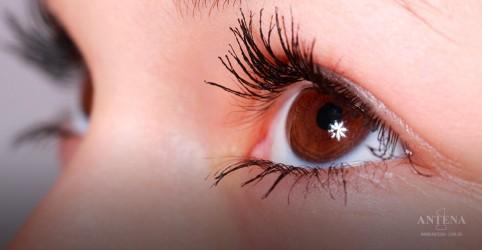 Placeholder - loading - Imagem da notícia 7 soluções para olhos secos