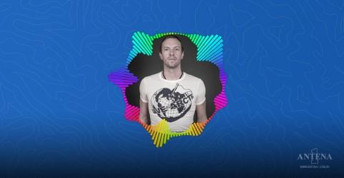 """Placeholder - loading - Imagem da notícia Nova Letra e Tradução """"Viva La Vida"""", Coldplay"""