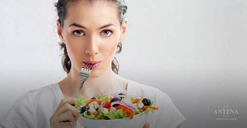 Especialistas alertam para os riscos de alimentos ultraprocessados