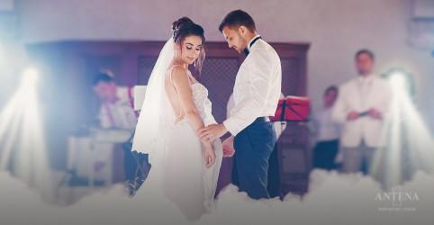 Placeholder - loading - Imagem da notícia Constance Zahn revela as principais tendências para casamentos em 2019