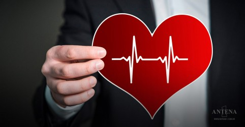 Placeholder - loading - Imagem da notícia Como evitar a recorrência do ataque cardíaco