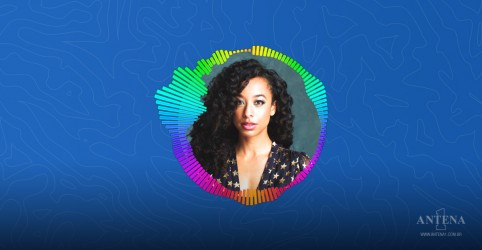 "Placeholder - loading - Nova Letra e Tradução ""Put your records on"", Corinne Bailey Rae"