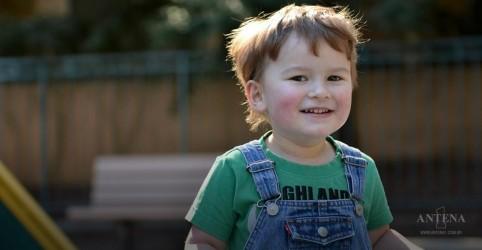 Estudo aponta genética como principal causa do autismo