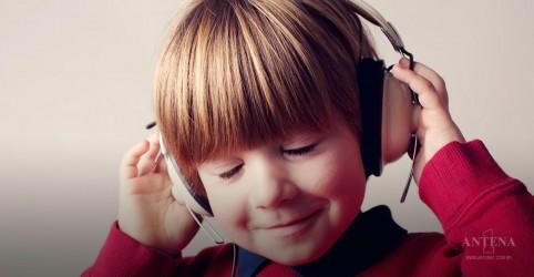 Placeholder - loading - Imagem da notícia Saiba como usar fones de ouvido com segurança