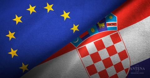 Placeholder - loading - Imagem da notícia Croácia preside a UE