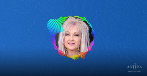 "Placeholder - loading - Novo Letra e Tradução ""All Through the Night"", de Cyndi Lauper"