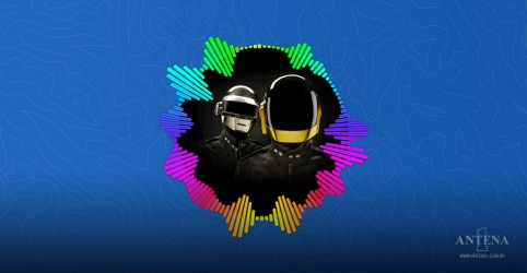 "Placeholder - loading - Nova Letra e Tradução ""Get Lucky"", do Daft Punk"