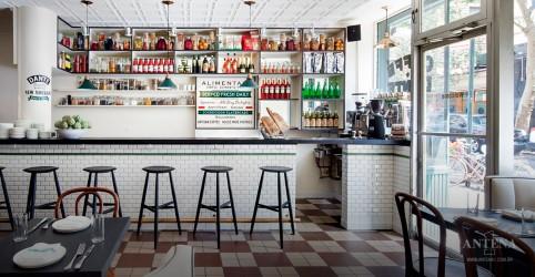 Placeholder - loading - Imagem da notícia Os melhores bares do mundo em 2019, segundo a CNN