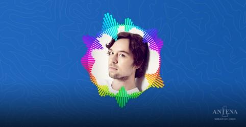 """Placeholder - loading - Imagem da notícia Novo Letra e Tradução """"So Beautiful"""", de Darren Hayes"""
