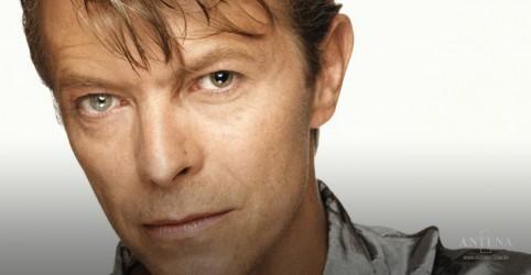 Placeholder - loading - Imagem da notícia David Bowie: Hoje é aniversário do disco Tonight