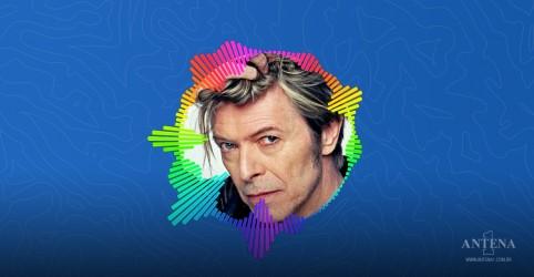"""Placeholder - loading - Imagem da notícia Novo Letra e Tradução """"Under Pressure"""", de David Bowie"""