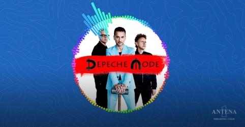 Placeholder - loading - Aprenda a cantar ''Strangelove'', Depeche mode