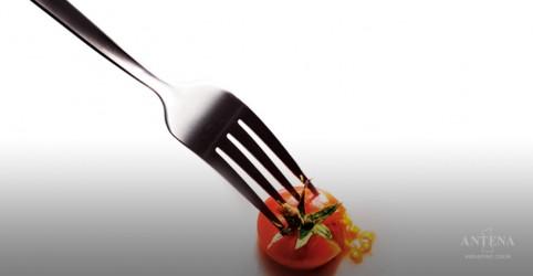 Placeholder - loading - Imagem da notícia Por que algumas dietas não dão certo
