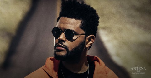 The Weeknd lança curta-metragem
