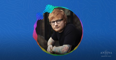 Placeholder - loading - Aprenda a cantar ''Photograph'', do Ed Sheeran