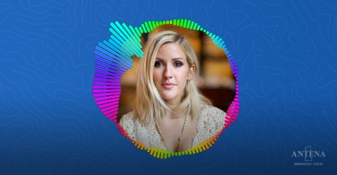 Novo vídeo Letra e Tradução, ''Love Me Like You Do'', de Ellie Goulding