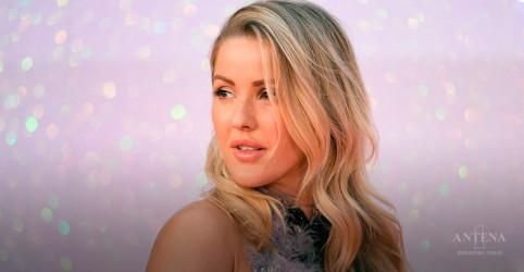"""""""Hate Me"""" é a nova canção de Ellie Goulding; ouça"""