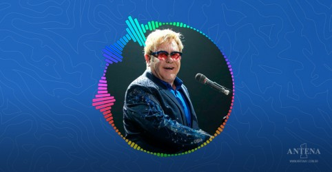 Aprenda a cantar ''Your Song'', do Elton John