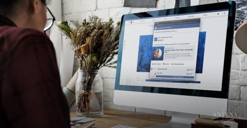 Compartilhe o conteúdo do nosso site nas suas redes sociais e tenha acesso aos brindes exclusivos e colecionáveis da Antena 1