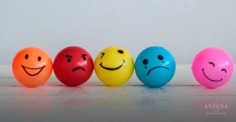 Saiba se você tem inteligência emocional segundo estudo
