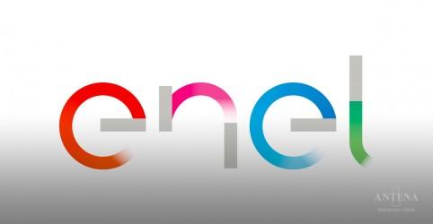 Placeholder - loading - Imagem da notícia Antena 1 agradece Enel por sua eficiência