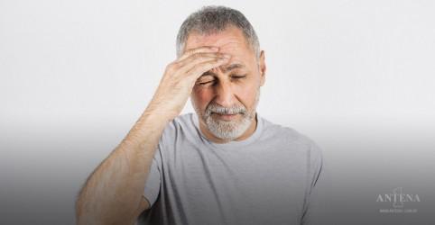 Estudo aponta a relação entre estresse e cabelos brancos