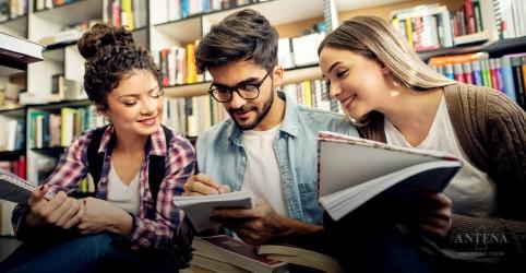Locais do mundo mais indicados para estudantes