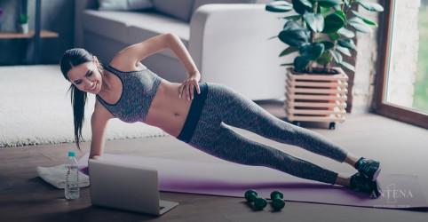 Fazer atividade física em jejum pode ser útil se o intuito for emagrecer, aponta pesquisa