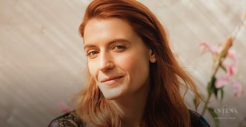 Placeholder - loading - Imagem da notícia Álbum de estreia de Florence + The Machine ganha edição especial