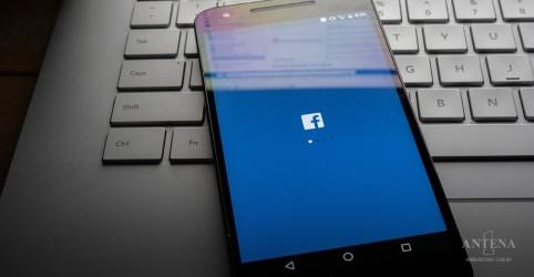 Placeholder - loading - Imagem da notícia Facebook enfrenta instabilidade hoje