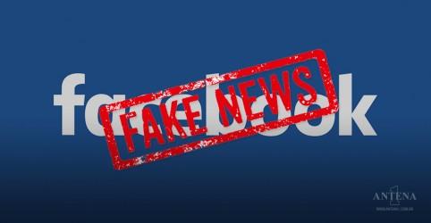 CPMI das Fake News aprova convocação de representantes do Facebook para depor