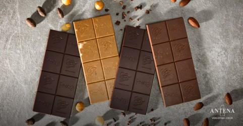 Placeholder - loading - Conheça a Cholat du Jour: marca brasileira de chocolates de luxo