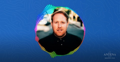 Aprenda a cantar ''The Middle'', do Gavin James