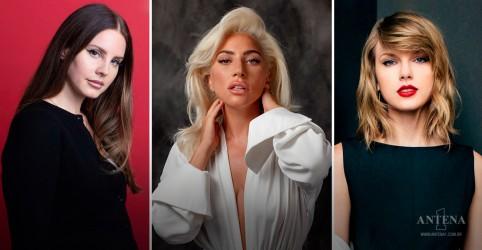 Indicados ao Grammy 2020 são anunciados