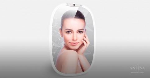 Placeholder - loading - Imagem da notícia 2 tecnologias que estão modificando a indústria da beleza