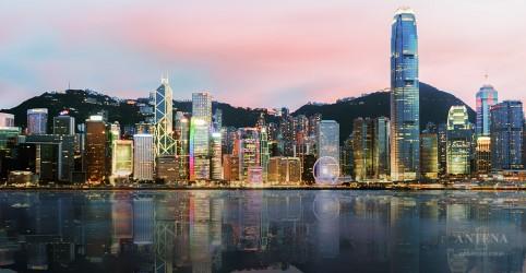 Placeholder - loading - Imagem da notícia As 10 cidades mais caras do mundo para trabalhadores estrangeiros