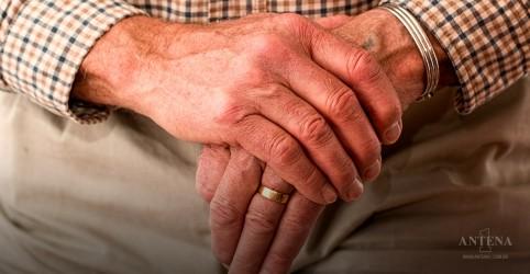 Placeholder - loading - Imagem da notícia Medicamento pode eficaz contra o Parkinson