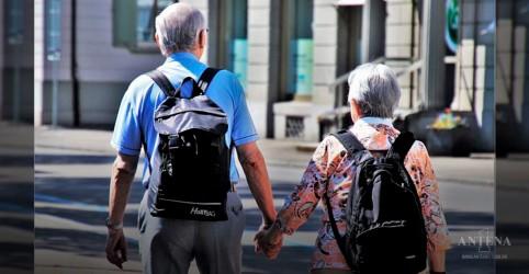 Estudo mostra que plano personalizado pode diminuir declínio cognitivo em pessoas com Alzheimer