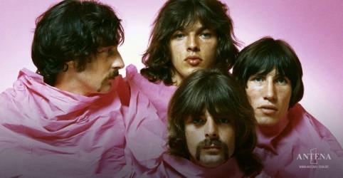 Placeholder - loading - Pink Floyd: Faixa emblemática é tema de primeiro trailer do épico Duna