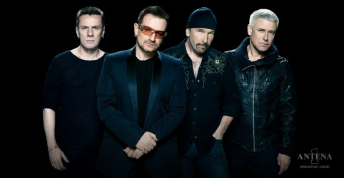 Placeholder - loading - 6 anos de 'Songs Of Innocence': relembre a história do 13º álbum de estúdio do U2