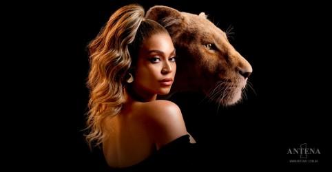 Placeholder - loading - Beyoncé se apresenta de surpresa em live da Disney!