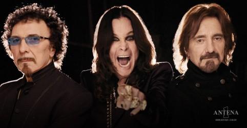 Placeholder - loading - Imagem da notícia Black Sabbath apresentado em um Escape Room online com Sabotage