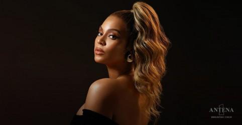 """Beyoncé estará """"Dear Class of 2020"""""""
