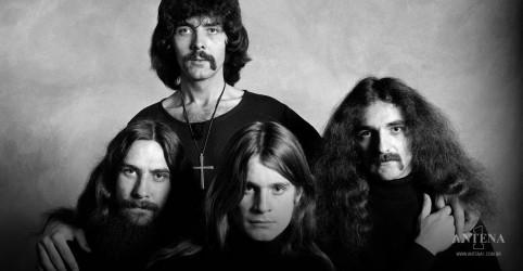 Placeholder - loading - Black Sabbath prepara Sabotage Deluxe com faixas inéditas